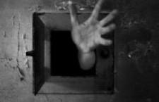 Le celle zero, purtroppo, esistono in tutte le carceri
