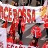 Croce rossa, Usb in piazza domani a Roma.