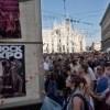 Il lavoro gratuito è illegittimo. Sabato manifestazione a Milano, il cuore del problema