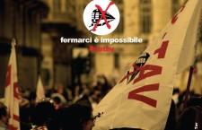 Il movimento in piazza e il documentario NO TAV di Daniele Gaglianone in programmazione nelle sale cinematografiche