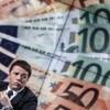 Monti, Letta e Renzi: tre governi per una depressione unica. Nel segno della Troika.