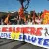 Liguria. Una legge distrugge la sanità per arrichire i primari