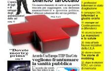 LAVORO e SALUTE numero 2 marzo 2015