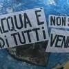 Giornata internazionale dell'Acqua, a Bruxelles contro le multinazionali che assediano l'Europa