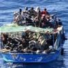 """Migranti: l'odissea dei """"bambini in fuga"""""""