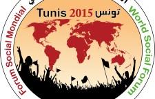 La Sinistra Europea condanna l'attacco terroristico a Tunisi e lancia un appello per rafforzare la partecipazione al Forum Sociale Mondiale.