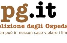 31 marzo chiudono gli opg – apriamo i servizi.