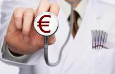 Riflessioni sul percorso di privatizzazione strisciante della Sanità.