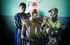 Fondo Globale: verso l'obiettivo della fine dell'epidemia