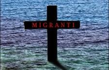 """Canale di Sicilia, le testimonianze dei superstiti: """"Eravamo in 950""""."""