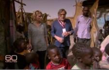 """Gino Strada: """"Ebola è finalmente sotto controllo"""". Il contributo di Cuba"""