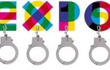 """Expo, Un modello ideologico per """"l'economia della promessa"""""""
