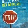 Il Trattato Trans Pacifico di libero scambio mina i programmi di assistenza sanitaria