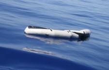 Strage nel canale di Sicilia: circa 700 morti