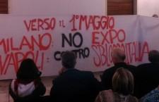 Dai movimenti ai sindaci: per fermare lo Sblocca Italia