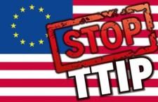 Ttip e Tpp ovvero bombe atomiche per abolire democrazia e sovranità popolare