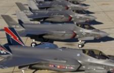 Spese militari: ma quali tagli? 13 miliardi in armi in 3 anni