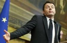 Dati Ocse. Giovani italiani condannati alla miseria e all'ignoranza