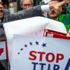 TTIP. UNO SPETTRO SI AGGIRA PER L'EUROPA