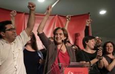 """Davvero """"Podemos""""?"""