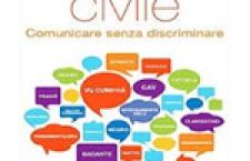 """Hiv e media: LILA insieme a Redattore Sociale per """"Parlare Civile"""""""