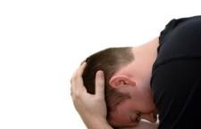 Rischio stress: i ritardi e le carenze delle valutazioni dei rischi.