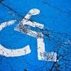La disabilità non va in vacanza. Il periodo più pesante per le famiglie. Pesa la mancanza di servizi.