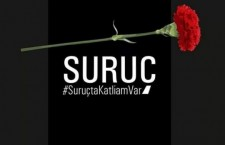 Come e perché si è arrivati al massacro di Suruç? Lo Stato turco protegge e tollera Isis
