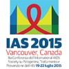 VIII Conferenza su Patogenesi, Trattamento e Prevenzione dell'HIV.