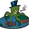 Il TPP promette assistenza sanitaria a favore dei profitti, non dei pazienti