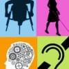 Le disabilità nella società: un'analisi numerica
