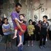 Perché i palestinesi combattono: la logica della vita e della morte a Gaza.
