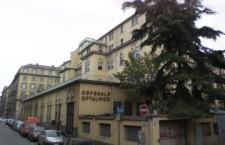 Perché chiudere l'Ospedale Oftalmico di Torino?