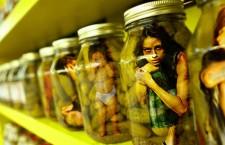 Piccoli Schiavi Invisibili. Le giovani vittime della tratta e dello sfruttamento