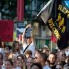 Migranti, la solidarietà europea non arretra: Vienna, Belgrado, Reikiavik