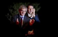 Sanità, gli sprechi che Renzi non taglierà per calcolo politico