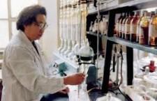 Amina Crisma: La metà del cielo alla ribalta. Il Nobel per la medicina alla cinese Tu Youyou.
