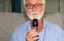 PRESIDIO AL TRIBUNALE DI LIVORNO IL 29 OTTOBRE SULLA 'SENTENZA' CONTRO RICCARDO ANTONINI