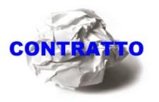 RIFORMA DELLA CONTRATTAZIONE = FINE DEL CONTRATTO NAZIONALE