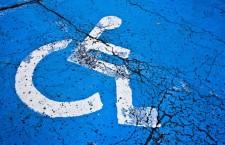 Disabili, lavoratori e cittadini di serie B.