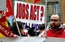 La dottrina del Jobs Act e il deserto dei diritti
