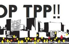 TPP, l'accordo farsa