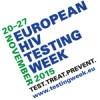 Testing Week: dal 20 al 27 novembre screening gratuito per Hiv e Epatite C