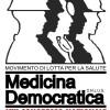 INVITO A PARTECIPARE ALL' 8° CONGRESSO NAZIONALE DI MEDICINA DEMOCRATICA ONLUS – FIRENZE 19-21 NOVEMBRE 2015.