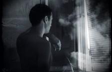 Salute mentale a rischio nel Lazio: 125 precari a casa?
