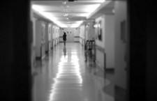 Sanità, le morti 'misteriose' che parlano al nostro futuro