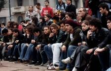 Come rispondere al disagio dei giovani