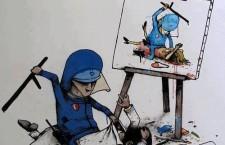 Reato di tortura, omofobia, unioni civili, armi e rom: ecco i diritti violati in Italia