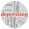 Parla lo psichiatra: la grande depressione produce depressi