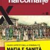 Mafia e sanità